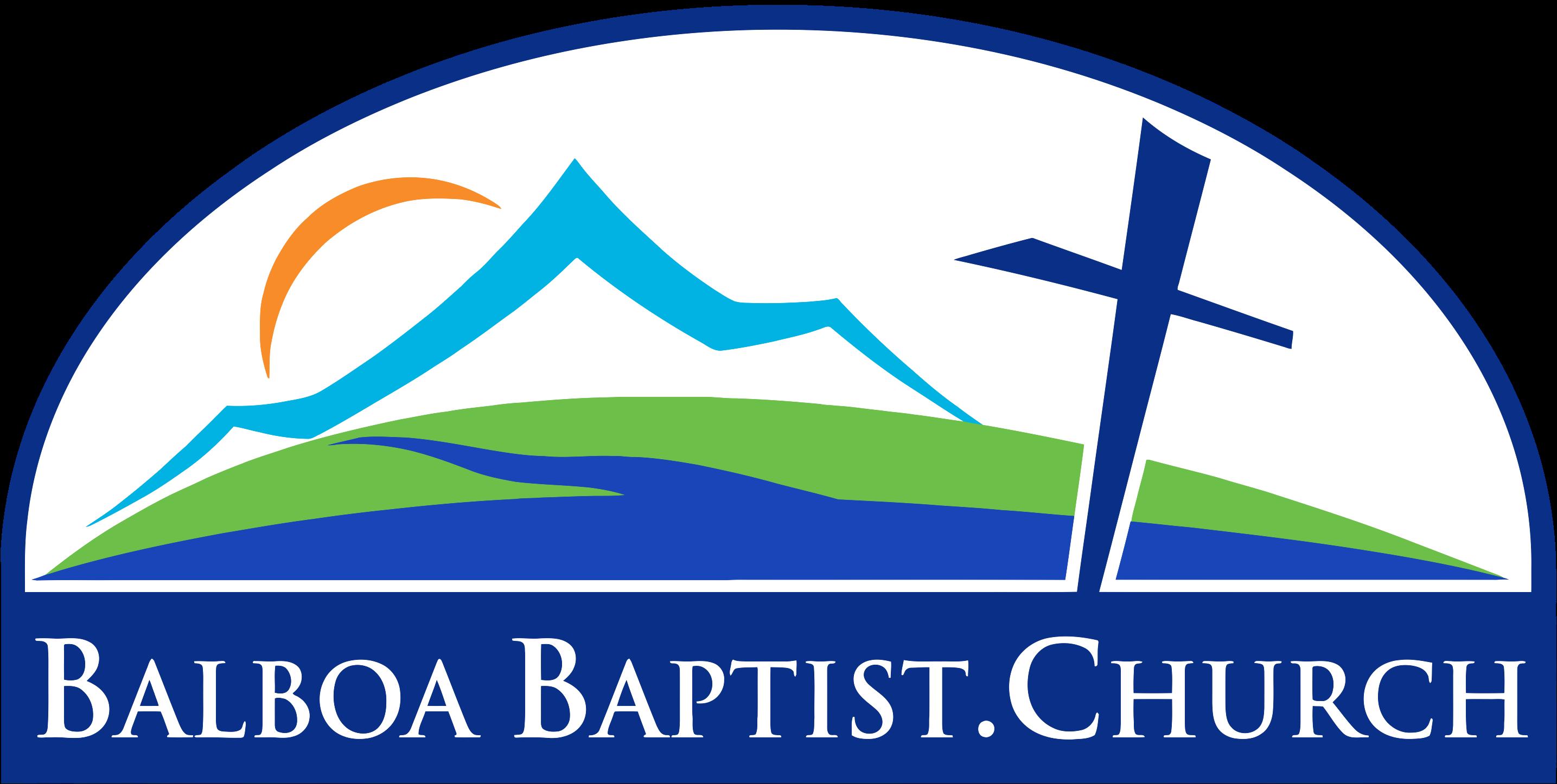 Balboa Baptist Church Live Stream